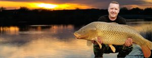 fennes-carp-lake-braintree-essex